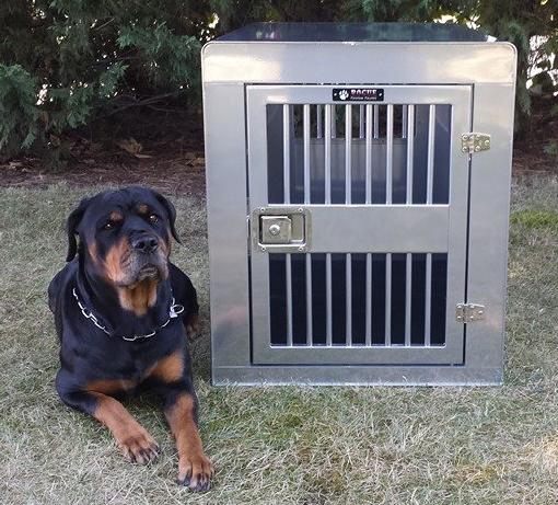 Dog Kennels For Sale Lynchburg Va